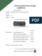 T2.1.pdf