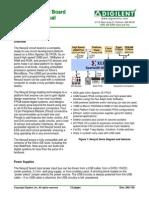 Nexys2_rm.pdf