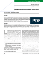 agentes orales a pacientes con diabetes mellitus tipo 2.pdf