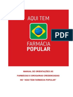 MANUAL-farmacia popular.pdf
