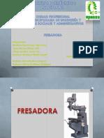 Fresadora.pptx