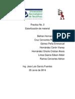 Practica No2 Microbiologia.docx