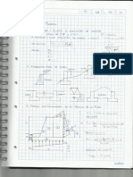 Suelos II u2.pdf