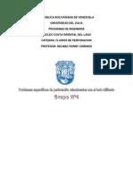 problemas-en-la-perforacic3b3n-por-el-uso-del-lodo-de-perforacic3b3n_2do-2012.pdf