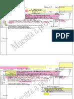 (357299304) primer grado ven 2014-2015 pdf.unlocked.docx