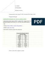 Materias primas complejas y simples.docx