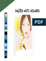 Preparações_Anti-Solares.pdf