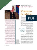 Viaducto Millau revista.pdf