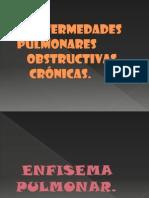 ENFISEMA.pptx