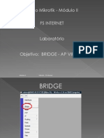 bridge - ap virtual.pptx