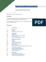 BTS Power Control.doc