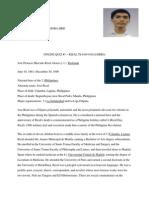Rizal Quiz.docx
