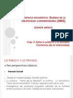 Arfuch-El-Espacio-Biografico.ppt