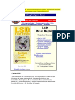 INFO LSD.docx