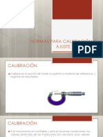 Clase de Normmatividad.pptx