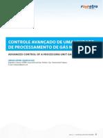 545-2324-1-PB.pdf