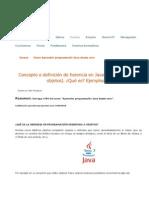 Concepto o definición de...es_ Ejemplos (CU00684B).pdf