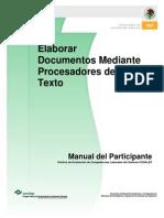 manual_practicas WORD.pdf