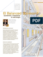 Elbalancedscorecard.pdf