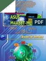 Presentacion Motherboard M4A88T-MLE.pdf