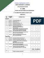 6th EIE.bak.pdf