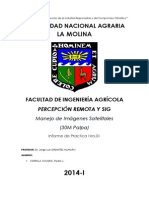 Inf.Nro.01-02 (ZORRILLA CAVERO, Pedro J.).pdf
