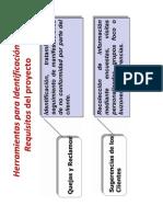 sistema integrado21.pdf