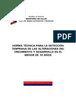 12DETALTCRECIMIENTO (1).pdf