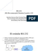 rs232.pptx