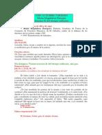 Reflexión viernes 3 de octubre de 2014.pdf