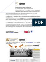 Instructivo Servidores Publicos.pdf