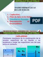 CAPITULO 5-PROPIEDADES_HIDRAULICAS.pdf