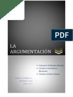 Argumentación final.docx