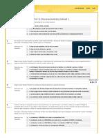 mio Act 3.pdf