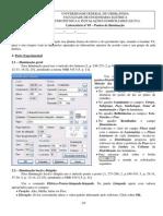 Lab05_Pontos_de_Iluminacao.pdf