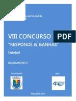 Regulamento Concurso.pdf