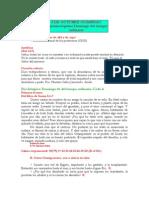 Reflexión domingo  5 de octubre de 2014.pdf