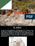 Clasificación de suelos.ppt