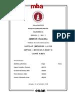 EJERCICIOS FINANCIERA.docx