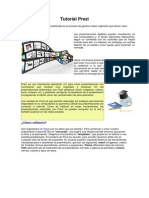 GUIA Y TUTORIAL PREZI.docx