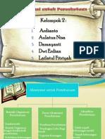 Akuntansi untuk Persekutuan.pptx