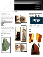 Mirador.pdf