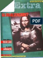Limites Globalizacion