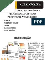 APRESENTAÇÃO RAIZ.pptx