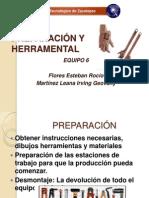 PREPARACION Y HERRAMENTAL.pptx
