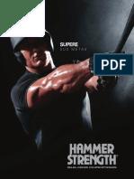 LF_B2B_Catalog_0322_SP_HS_spr.pdf