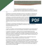 207.249.20.87_admision2014_file.php_64_Contenido-Eje-1_v3_pdf_Beneficios.pdf