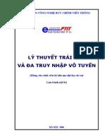 LTTP.pdf