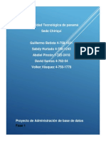 administracion de base de datos 1.docx