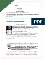 Jorge Santiago Pérez Paredeslb2.docx